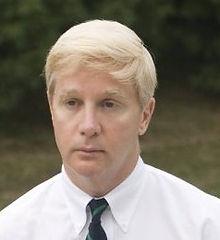 Attorney Bryan Ridder, LPA.jpg