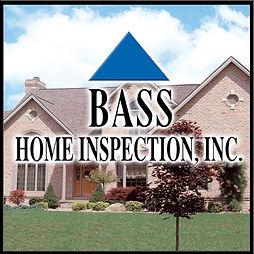 Bass Home Inspection.jpg