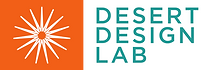 Desert Design Lab