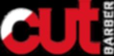cut-logo-big19ds.png