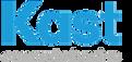 2brands_0007_kast-logo.png.png