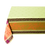 "Thumbnail: Green Citronnier Jacquard 63"" x 98"" Tablecloth"