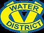 CVWD_Logo_color_vector.png