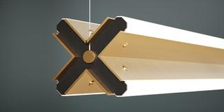Juniper-Axis-X-Detail.jpg