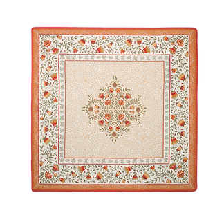 tapis-de-table-aubrac-ecru-orange_edited