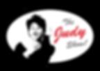 Judy Logo!!!.png