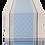 Thumbnail: Blue/Grey Vaucluse Jacquard Woven Table Runner