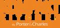2brands_0004_Kompakt-Kitchen-Logo.png.pn