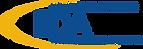 EDA Logo Transparent.png