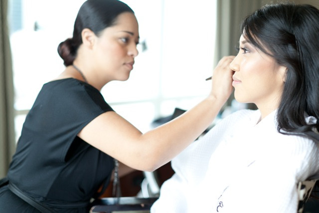 Bridal Trial? What should you expect and prepare for?