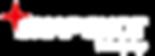 snapshot-logo1-white.png