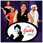 prps150_0001_Judy-Square-1-200x2002.png.