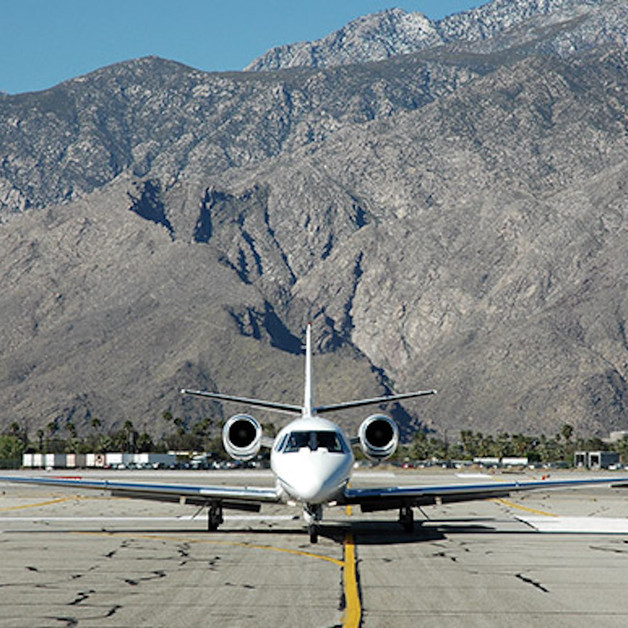palm-springs-airfield-featured.jpg