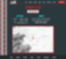 Screen Shot 2019-03-08 at 5.36.56 PM.png