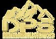 DPS-logo-big.png