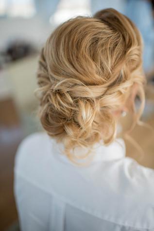 Photo by: Snap Weddings Hair by: Edilaine Bizinha