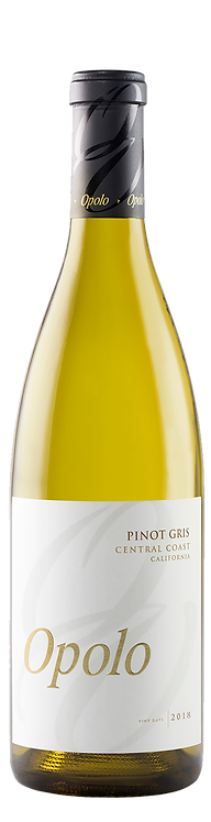 Opolo - Pinot Gris
