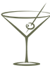 Martini-Glass.png