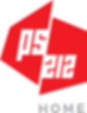 ps212home-logo.png