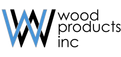 2brands_0005_WW_Logo.png.png
