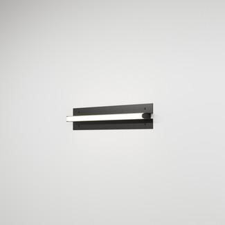 Juniper-Axis-Wall.24.Black.jpg