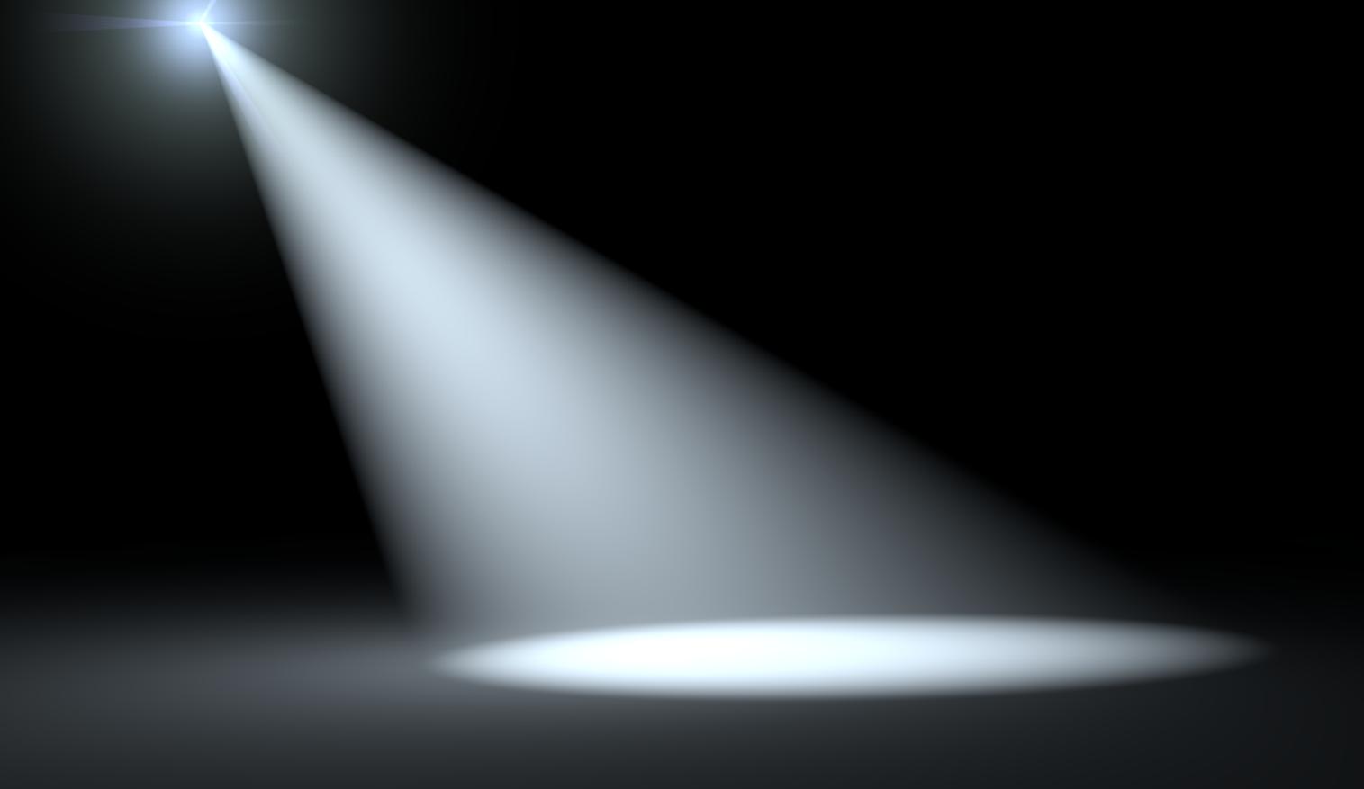 spotlight-png-hd-free-spotlight-image-fr