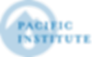 PacificInstitute-Logo_FinalBlue3.png