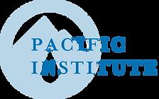 PacificInstitute-Logo_FinalBlue3.png