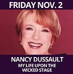 NANCY-DUSSAULT.jpg