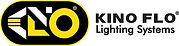 kino-flo-logo.jpg