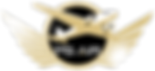 psair-logo-plane.png