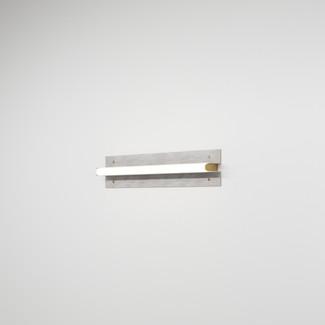 Juniper-Axis-Wall.24.Ash.jpg