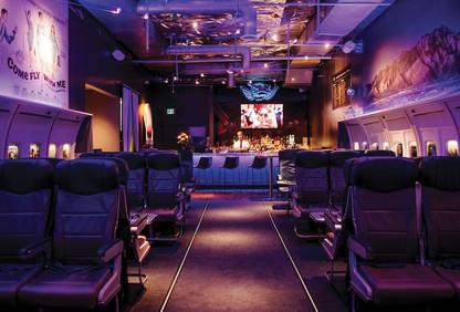 PS-Air-Bar-Palm-Springs.jpg