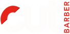 cut-logo-white-red.png