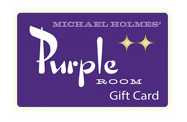 new-gift-card-1024x671.png