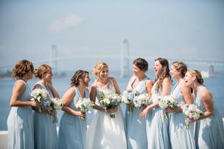 Photo by: Snap Weddings Hair: Edilaine Bizinha Makeup by: Racheal Poirier