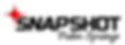 snapshot-logo1.png