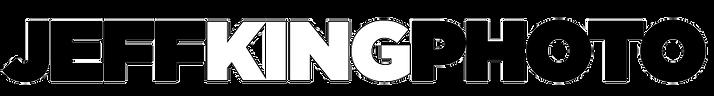 jkp-logo.png