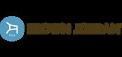 brands_0005_brownjodran_logo.png.png