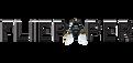 2brands_0003_FLIEPAPER-logo.png.png