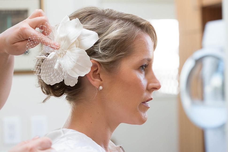 Christina Pasquale Wedding