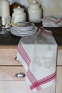 plummage kitchen towel.jpg