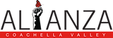 alianza-logo.png