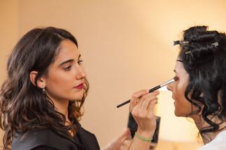 Photo by: Mostardi Photography Hair by: Edilaine Bizinha Makeup by: Natalia Bizinha