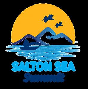 Salton Sea Logo.png