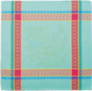 turquoise%20cassis%20napkin_edited.png