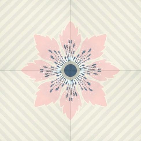Grand+Floret+Four+Tiles.jpg