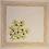 Thumbnail: French Napkin Cotton Ecru Clos des Oliviers