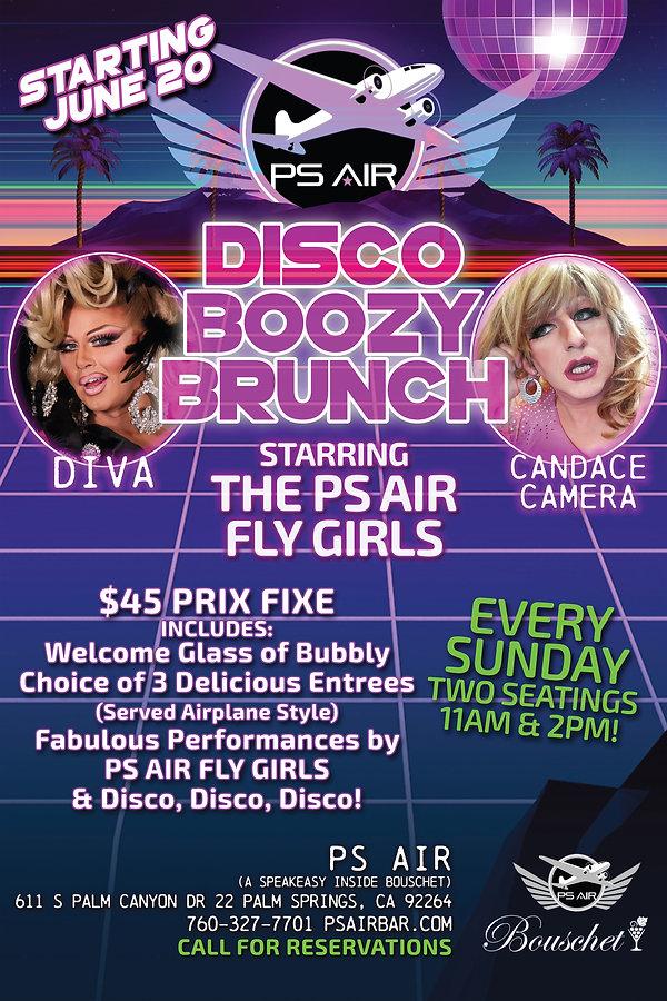 disco-boozy-brunch-poster.jpg
