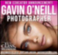 gavin-oneill-imgoingtoclass4.jpg